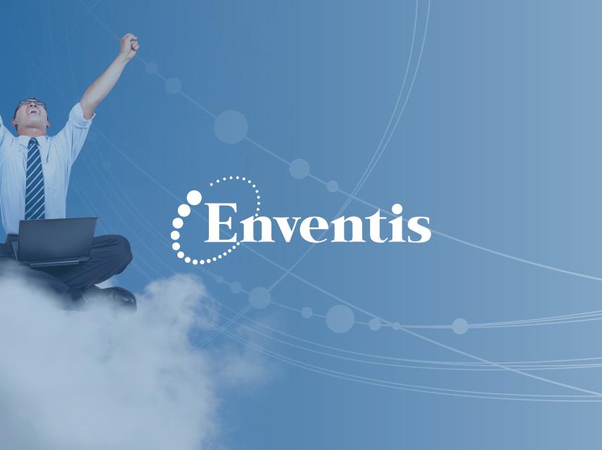 Enventis