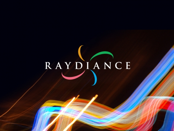 Raydiance Salon